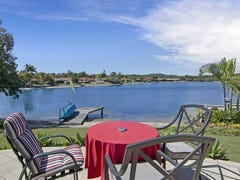 39 Cyclades Crescent, Currumbin Waters, Qld 4223