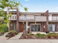 81 Plimsoll Drive, Casey, ACT 2913