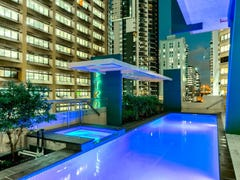 2803/21 Mary Street, Brisbane City, Qld 4000
