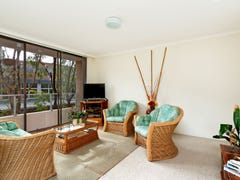 30/2 Rodborough Avenue, Crows Nest, NSW 2065