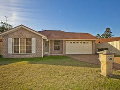 91A Worcester  Dr, Ashtonfield, NSW 2323