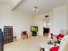 6/708 Lower North East Road, Paradise, SA 5075