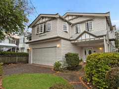 11 Bellevue Terrace, Clayfield, Qld 4011