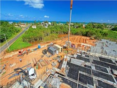 171 Farnborough Road, Yeppoon, Qld 4703