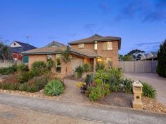 35 Westleigh Drive, Werribee, Vic 3030
