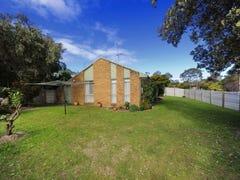 8 The Quarterdeck, Corlette, NSW 2315