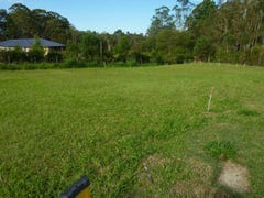 Lot 119, 12 Dollarbird Place, Glass House Mountains, Qld 4518