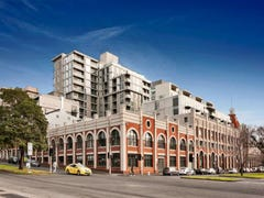 201v/162 Albert Street, East Melbourne, Vic 3002