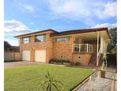 182 Oliver Street, Grafton, NSW 2460