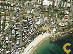 1 Orvieto Terrace, Kings Beach, Qld 4551