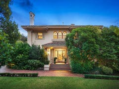 622 Toorak Road (Entrance Macquarie Road), Toorak, Vic 3142