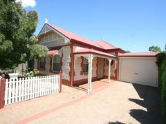 4 Sinclairs Walk, Greenwith, SA 5125