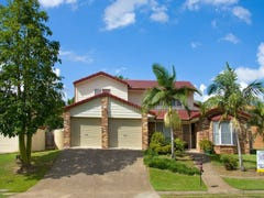 76 Glen Ross Road, Sinnamon Park, Qld 4073