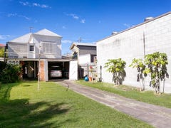 25 Longlands Street, East Brisbane, Qld 4169