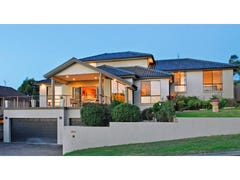 3 Sunhill Crescent, Erina, NSW 2250