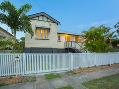 115 Lodge Road, Wooloowin, Qld 4030
