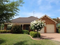 17 Cherrywood Crescent, Bathurst, NSW 2795