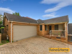 1/134 O'Briens Road, Figtree, NSW 2525