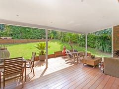 70 Wakehurst Parkway, North Narrabeen, NSW 2101