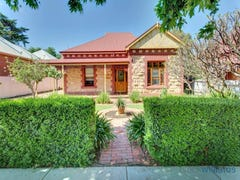 49 Cuming Street, Mile End, SA 5031
