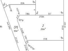 Lot 2, 32 Gicha Close, Munster, WA 6166