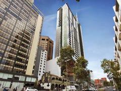 2604/8 Franklin Street, Melbourne, Vic 3000