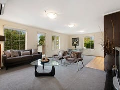 1/135-137 Brighton Road, Elwood, Vic 3184