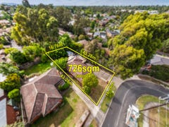 16 Peter Street, Doncaster East, Vic 3109