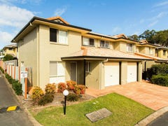 53/26 Buckingham Place, Eight Mile Plains, Qld 4113