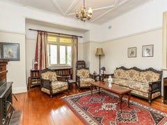 47 Armidale Street, Cessnock, NSW 2325