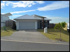 5 Windjana Court, New Auckland, Qld 4680