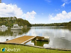 66 Kingfisher Crescent, Grays Point, NSW 2232