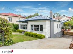 36 Oldham Avenue, New Town, Tas 7008