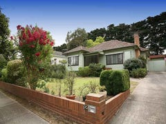 12 Pepperell Avenue, Glen Waverley, Vic 3150