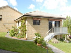 388 Argyle Drive, Redwood Village, Kingston, Tas 7050