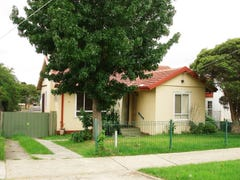 57 Clingin Street, Reservoir, Vic 3073