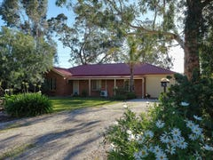 9 Wilson Court, Mount Barker, SA 5251
