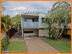 55 Summer Street, Deception Bay, Qld 4508
