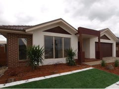 Lot 757 Talisker Street, Tarneit, Vic 3029