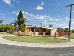 10 Falcon Court, High Wycombe, WA 6057