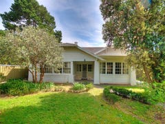 32 Whistler Avenue, Unley Park, SA 5061