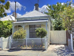 66 Collett Street, Kensington, Vic 3031