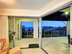 414/1 Beaches Village Circuit, Agnes Water, Qld 4677