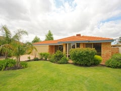 46 Morton Loop, Canning Vale, WA 6155