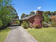 15 Pebble Beach Court, Sunbury, Vic 3429