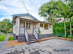 80 Davidson Street, Newmarket, Qld 4051