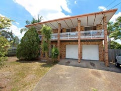 24 Straight Drive, Browns Plains, Qld 4118
