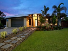 17 Don Circuit, Durack, NT 0830