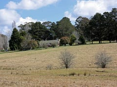 Southwood Old South Road, Mittagong, NSW 2575