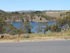 19 Cobbon Crescent, Jindabyne, NSW 2627